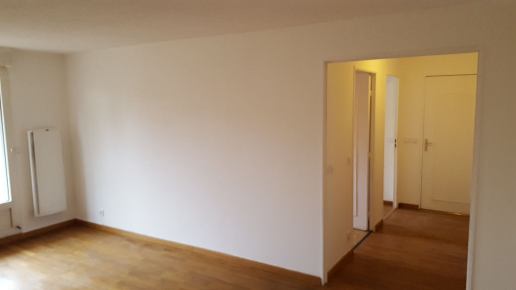 appartement-2-piece-s-47-m2