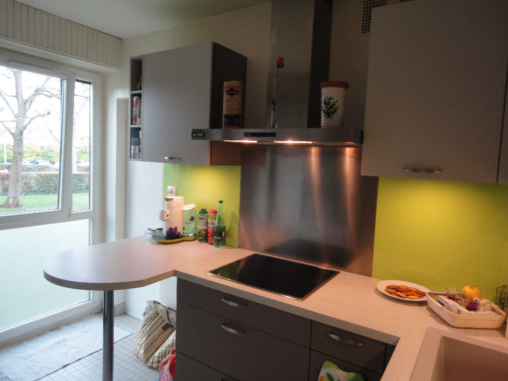 appartement-wissous-5-piece-s-100-m2