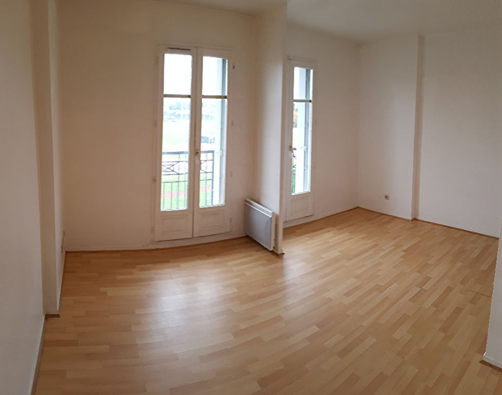 appartement-thiais-1-piece-s-25-26-m2