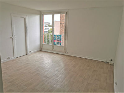 Appartement Rungis   3 piece(s)   56 m2