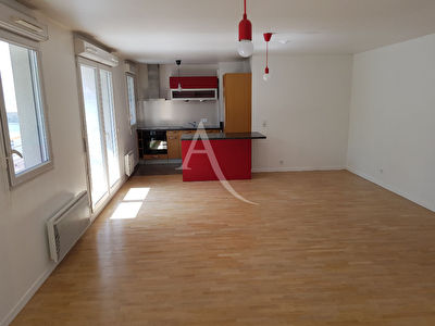 Appartement Rungis   4 piece(s)   85 m2