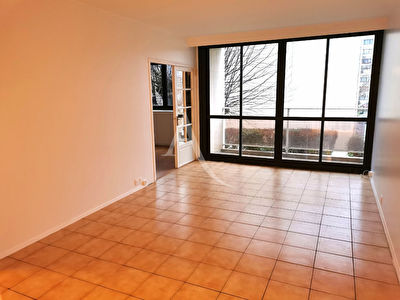 Appartement Rungis   3 piece(s)   54.03 m2